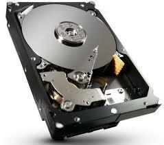 Свободный и занятый объем диска в Linux